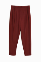 The Row Sea Trousers