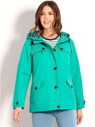 M&Co Mac jacket