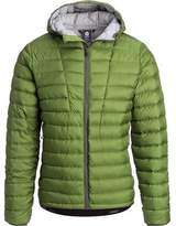 Sierra Designs Whitney Hooded Down Jacket - Men's