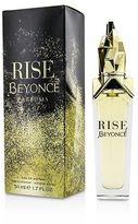 Beyonce NEW Rise EDP Spray 50ml Perfume