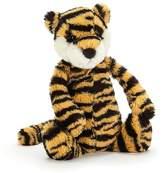 Jellycat Bashful Tiger Cub