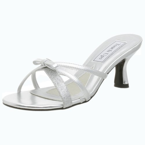 Touch Ups Women's Erin Slide