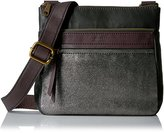 Fossil Corey Small Crossbody