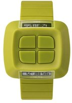 o.d.m. Unisex MY02-3 Reverse Digital Module Watch