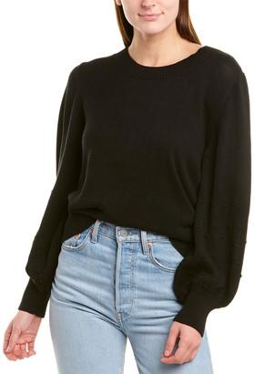 Nation Ltd. Ellie Sweater