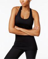 Nike Dry Slim T-Strapback Tank Top