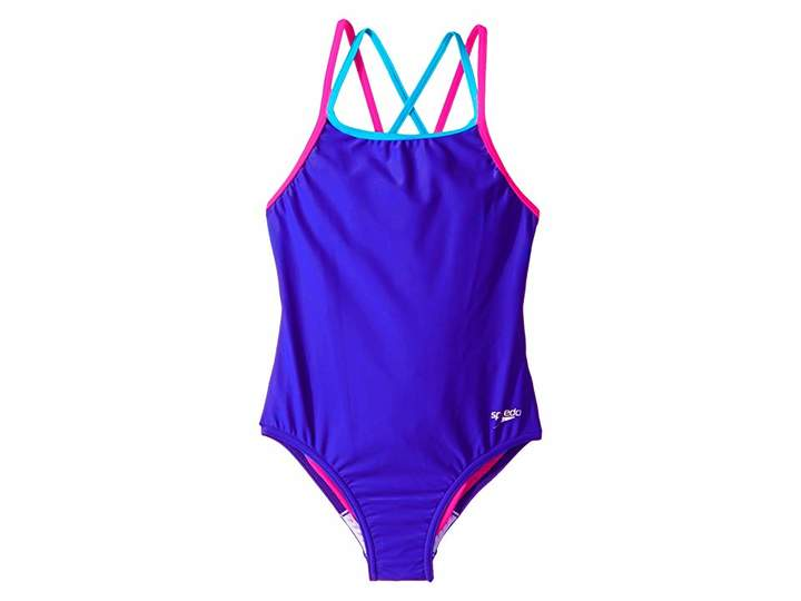 ecfb09ea0 Speedo Girls  Swimwear - ShopStyle