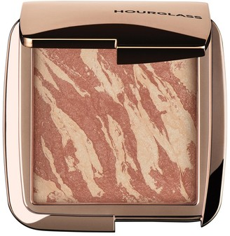 Hourglass Ambient Strobe Lighting Blush - Colour Brilliant Nude
