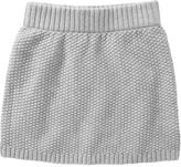 Old Navy Girls Sweater-Knit Pencil Skirts