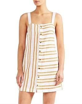 Tigerlily Vanita Dress