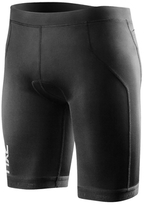 2XU G:2 Active Tri Shorts
