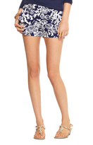 Lilly Pulitzer Barclay Short