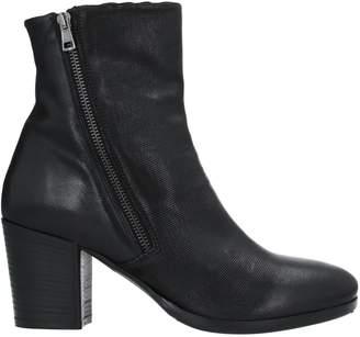 Fru.it FRU. IT Ankle boots - Item 11788064EW
