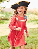 Boden Sailor Dress