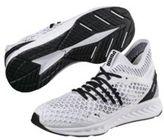 Puma IGNITE NETFIT Women's Running Shoes