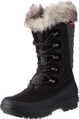 Helly Hansen Helly-Hansen Women's W Garibaldi VL Fashion Boot