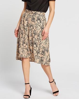 Vero Moda Kate Skirt