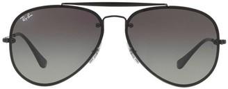 Ray-Ban RB3584N 412239 Sunglasses
