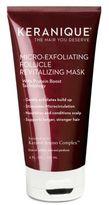 Keranique Micro-Exfoliating Follicle Revitalizing Mask