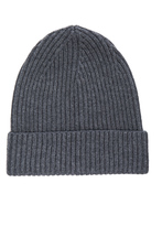 Stella McCartney Virgin Wool Frills Hat
