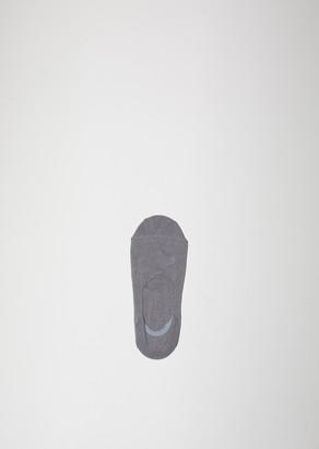 MORIHATA Sasawashi No-Show Socks
