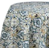 Town & Country Sagrada 70-Inch Round Tablecloth