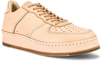 Hender Scheme Manual Industrial Product 22 in Natural   FWRD