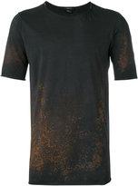 Avant Toi classic T-shirt
