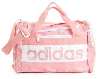 adidas Court Lite Gym Bag
