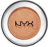 NYX (6 Pack Prismatic Shadows Liquid