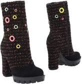 Kristina Ti Ankle boots - Item 11049746