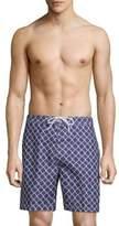 Swami Shorts