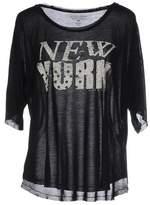 Denim & Supply Ralph Lauren T-shirt