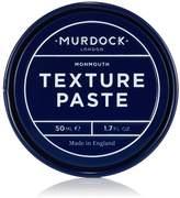 Mens Murdock London Murdock Texture Paste 50ml