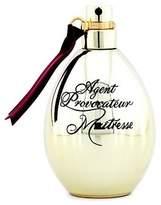Agent Provocateur NEW Maitresse EDP Spray 50ml Perfume