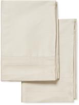 Discretion Pillowcases (Set of 2)
