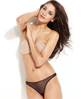Cosabella Soire Classic Low Rise Thong SOIRN0321
