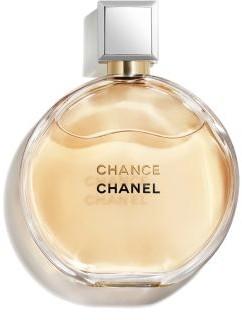 Chanel CHANEL CHANCE Eau de Parfum Spray