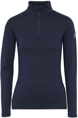 Fusalp Sweatshirts