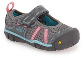 Keen Infant Girl's 'Monica' Mary Jane