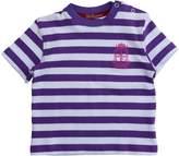 Les Copains T-shirts - Item 37875307