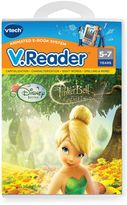 Vtech V. Reader Cartridge in Fairies
