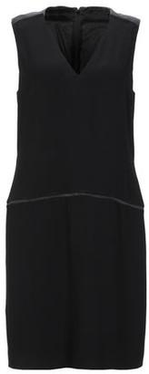 HUGO BOSS Short dress
