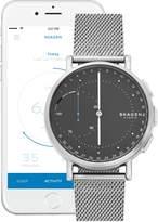 Skagen Skt1113 Men`s Signatur Smartwatch