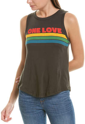 Chaser One Love Tank
