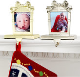 Holiday Lane Frame Stocking Holder