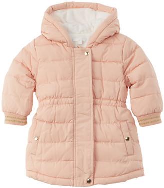 Chloé Padded Jacket