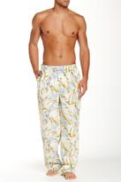 Tommy Bahama Printed Island Washed Lounge Pant