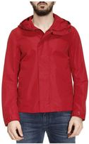 Woolrich Jacket Jacket Men