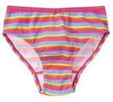 Gymboree Rainbow Underwear